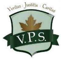 Venta Preparatory School