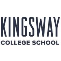 Kingsway College School Open House @ Kingsway College School | Toronto | Ontario | Canada