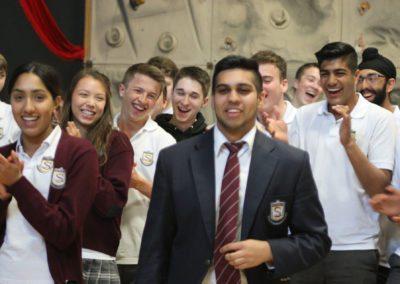 Stratford Hall | SchoolAdvice Profile