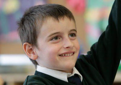 Fern Hill School, Ottawa - Schooladvice Profile