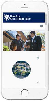 Brookes Westshore - Tuition Details