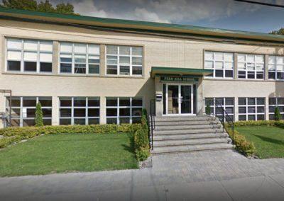 Fern Hill School, Ottawa