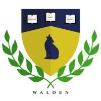 Walden International School - Summer Open House July 8, 2017 @ Walden International School | Brampton | Ontario | Canada