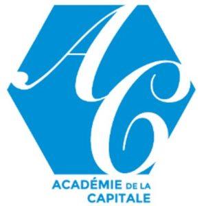 Académie de la Capitale Open House Feb 13, 2019 @ Académie de la Capitale | Ottawa | Ontario | Canada