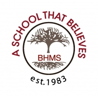 Bishop Hamilton Montessori School Information Session @ Bishop Hamilton Montessori School   Ottawa   Ontario   Canada