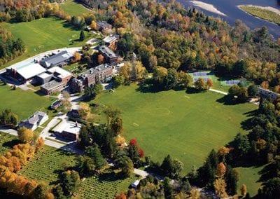 Bishop's College School