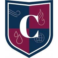 Century Private School