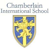 Chamberlain International