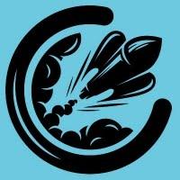 Claren Logo