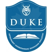 Duke Academy