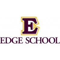 Edge School Open House @ Edge School | Calgary | Alberta | Canada
