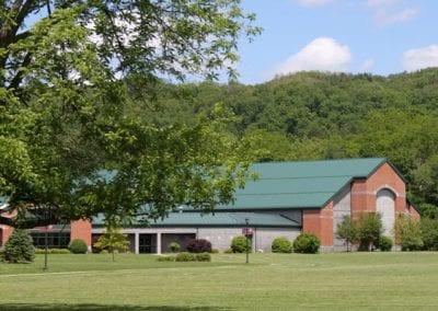 Gow School