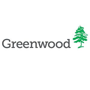 Greenwood College School, Visitor Day, October 27, 2017 @ Greenwood College School   Toronto   Ontario   Canada