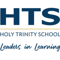 Holy Trinity School Open House @ Holy Trinity School | Richmond Hill | Ontario | Canada