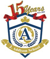 J. Addison School Open House February 24, 2018 @ J Addison School | Markham | Ontario | Canada