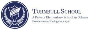 Turnbull Banner | SchoolAdvice.net