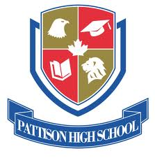 Pattison-High-School