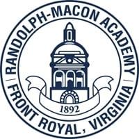 Randolph Macon