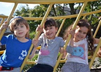 Robbins Hebrew Academy | SchoolAdvice Profile