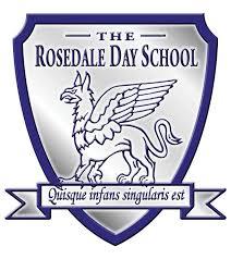 The Rosedale Day School, Junior School Open House October 26, 2017 @ The Rosedale Day School   Toronto   Ontario   Canada