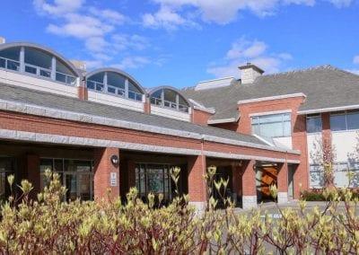Southridge School