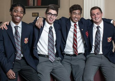 St. Andrew's College - Profile on SchoolAdvice.net