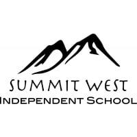 Západná nezávislá škola na samite