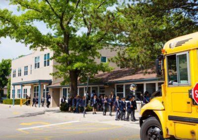 TEAM School | SchoolAdvice.net