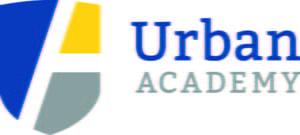 Urban Academy, Open House January 27, 2018 @ Urban Academy   New Westminster   British Columbia   Canada