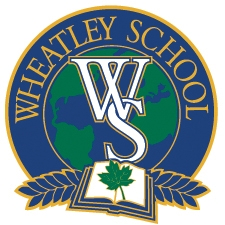 Wheatly School