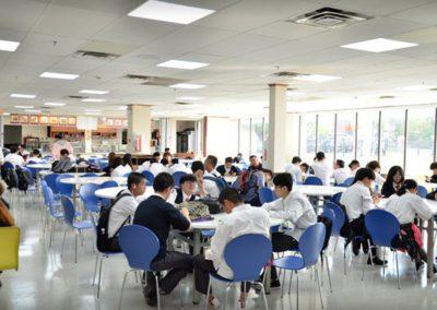 Bond Academy, Toronto - SchoolAdvice