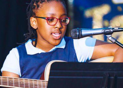 Bearspaw Christian School | SchoolAdvice Profile