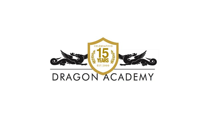 dragon-academy-730-x-430