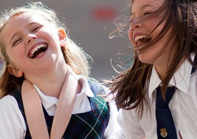 Fraser Academy