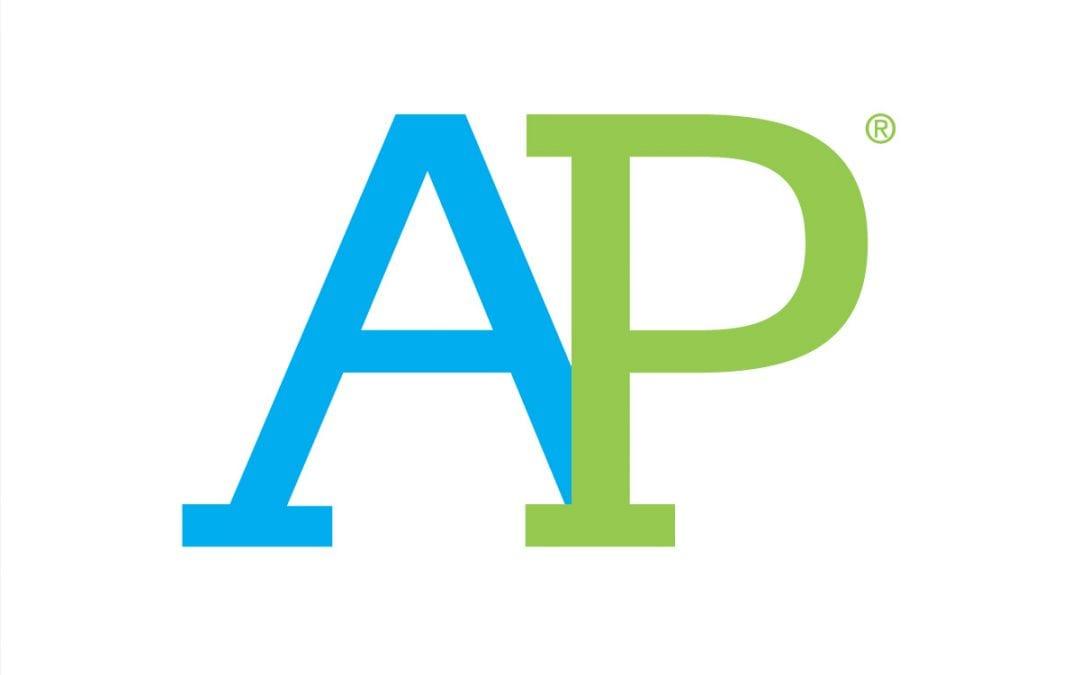 AP Programs