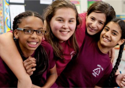 Deer Lake School | SchoolAdvice Profile