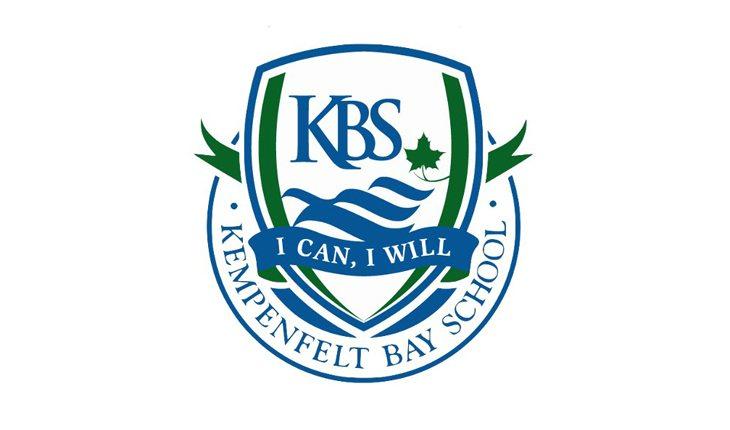 Kempenfelt Bay School Profile