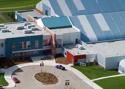 Edge School