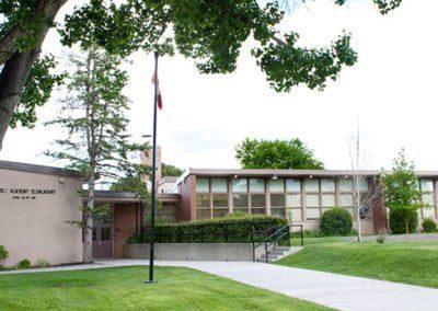 Rundle College | SchoolAdvice