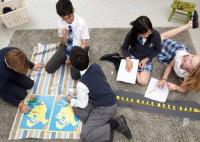 River Valley School | SchoolAdvice Profile