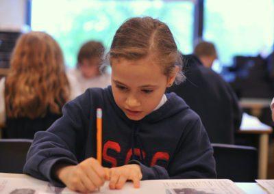 St. Clement's School   SchoolAdvice