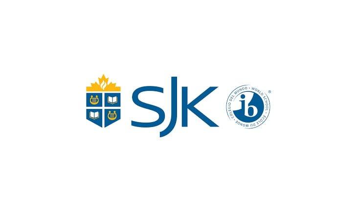 SJK Schooladvice