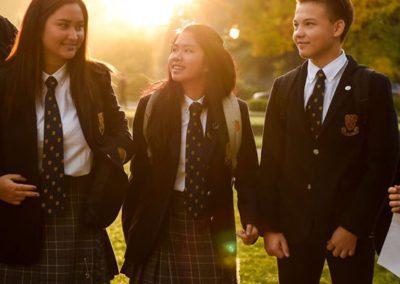 Shawnigan Lake School | SchoolAdvice Profile