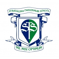 Strathcona-Tweedsmuir Information Session @ Strathcona-Tweedsmuir School | Alberta | Canada