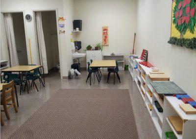 Montessori Village  and  Education Centre
