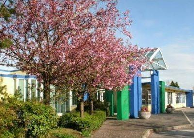 Pythagoras Academy | SchoolAdvice Profile
