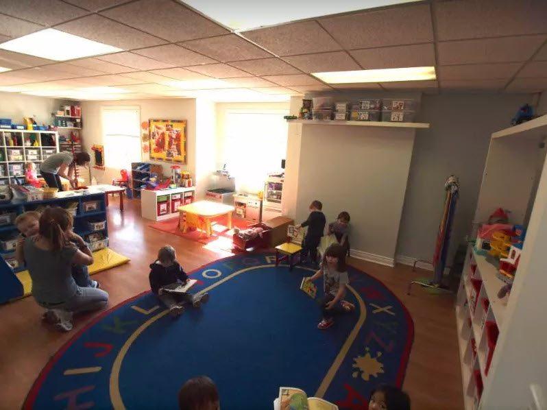Mindwerx4Kids Day School