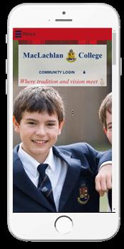 MacLachlan College - SchoolAdvice Profile