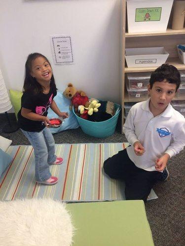 Bright Start Academy | SchoolAdvice Profile