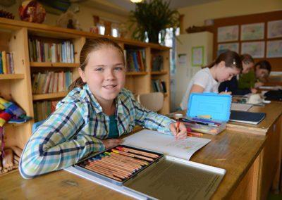 Halton Waldorf School - SchoolAdvice Profile